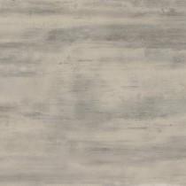Floorwood Beige Lappato 59,3x59,3 Gat 1