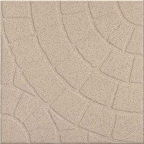 Simple Stone Beige Mosaic 25x24,86