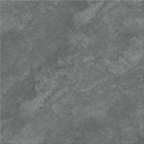 Atakama 2.0 Grey Gres 59,3x59,3 Gat.1