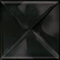 GLASS BLACK NEW INSERTO 9.9X9,9 G1