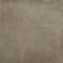 Stone Brown płytka podłogowa 59,3x59,3 Gat 1