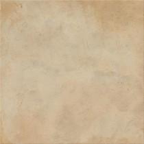 Stone Beige płytka podłogowa 59,3x59,3 Gat 1