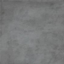 Stone Dark Grey płytka podłogowa 59,3x59,3 Gat 1