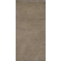 Stone Brown płytka podłogowa 29x59,3 Gat 1