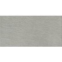 Slate Grey Gres 29,55x59,4 Gat.1