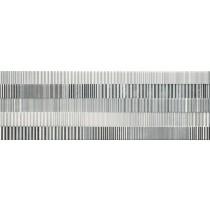 Concrete Stripes Inserto Stripes 29x89 gat 1