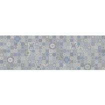 Grey Desert Geo dekor 29x89 Gat. 1