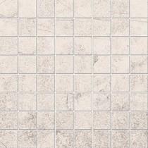 Willow Sky Mozaika 29x29 Gat. 1