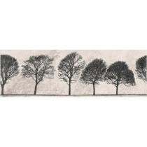 Willow Sky Tree dekor 29x89 Gat. 1