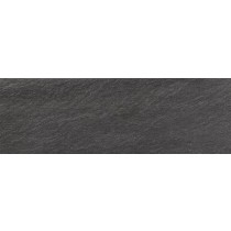 Granita Mp704 Anthracite Structure 24x74 Gat.1