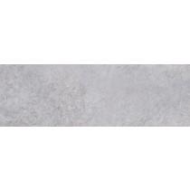 Delicate Stone Grey 24x74 Gat.1