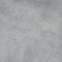 Stone Light Grey płytka podłogowa 59,3x59,3 Gat 1
