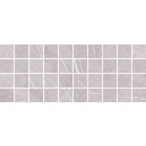 Light Marquina Mosaic 9,74x24,62 Gat.1