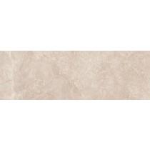 Soft Marble Beige płytka scienna 24x74 Gat 1