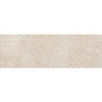 Soft Marble Inserto ściana 24x74 gat 1