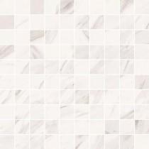Marble Charm Mosaic dekor 29x29 gat 1