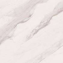 Marble Charm White Lappato płytka podłogowa 59,3x59,3 Gat 1