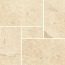 Pietra Arenaria Mosaic Geo dekor 29x29 gat 1