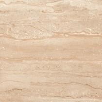 Donar G300 Beige Lappato płytki podłogowe 59,3x59,3 Gat 1