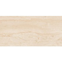 Donar G300 Cream płytka uniwersalna 29x59,3 Gat 1