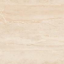 Donar G300 Cream płytka uniwersalna 59,3x59,3 Gat 1
