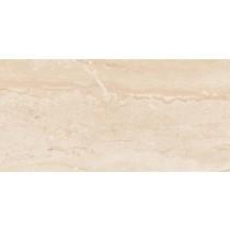Donar G300 Cream Lappato płytka podłogowa 29x59,3 Gat 1