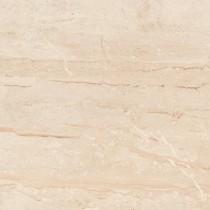 Donar G300 Cream Lappato płytka podłogowa 59,3x59,3 Gat 1