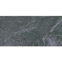 Nerthus G302 Graphite  płytka podłogowa mat 29x59,3 Gat 1