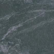 Nerthus G302 Graphite płytka podłogowa mat  59,3x59,3 Gat 1
