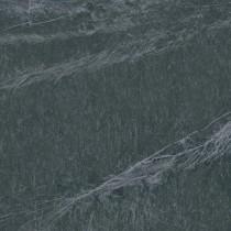 Nerthus G302 Graphite Lappato  płytka podłogowa 59,3x59,3 Gat 1