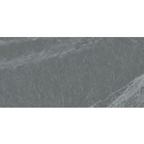 Nerthus G302 Grey Lappato  płytka podłogowa 29x59,3 Gat 1
