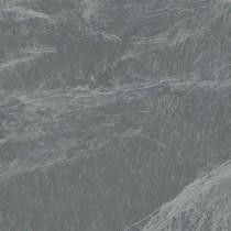 Nerthus G302 Grey Lappato  płytka podłogowa 59,3x59,3 Gat 1