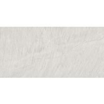 Nerthus G302 White płytka podłogowa Mat 29x59,3 Gat 1