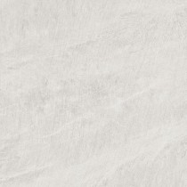 Nerthus G302 White płytka podłogowa mat 59,3x59,3 Gat 1