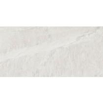 Nerthus G302 White Lappato płytka podłogowa 29x59,3 Gat 1
