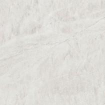 Nerthus G302 White Lappato płytka podłogowa  59,3x59,3 Gat 1