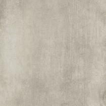 Grava Light Grey Lappato gres rekt. płytka podłogowa 59,8x59,8 Gat. 1
