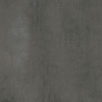 Grava Graphite Lappato GRES REKT. PŁYTKA PODŁOGOWA 59,8x59,8 GAT. 1
