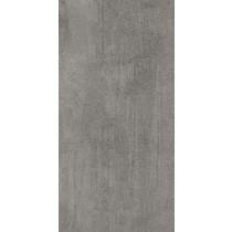 Grava Grey gres rekt. płytka podłogowa 29,8x59,8 Gat. 1