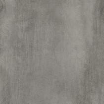 Grava Grey gres rekt. płytka podłogowa 79,8x79,8 Gat. 1