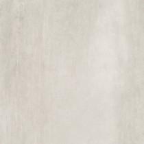 Grava White Lappato gres rekt. płytka podłogowa 79,8x79,8 Gat. 1