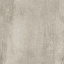 Grava Light Grey Lappato gres rekt. płytka podłogowa 79,8x79,8 Gat. 1