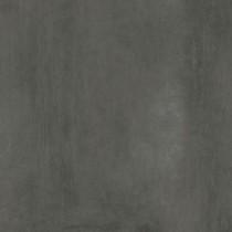 Grava Graphite Lappato gres rekt. płytka podłogowa 79,8x79,8 Gat. 1