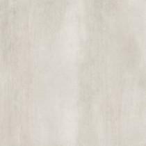 Grava White gres rekt. płytka podłogowa 119,8x119,8x0,8 Gat. 1