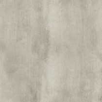 Grava Light Grey Lappato gres rekt. płytka podłogowa 119,8x119,8 Gat. 1