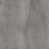 Grava Grey Lappato gres rekt. płytka podłogowa 119,8x119,8 Gat. 1