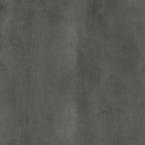 Grava Graphite Lappato gres rekt. płytka podłogowa 119,8x119,8 Gat. 1