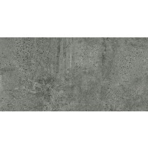 Newstone Graphite Lappato GRES REKT 59,8x119,8X0,8 GAT. 1