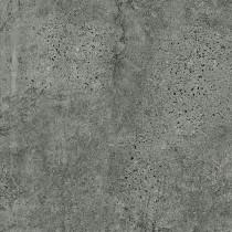 Newstone Graphite GRES REKT. PŁYTKA PODŁOGOWA 59,8x59,8 GAT. 1