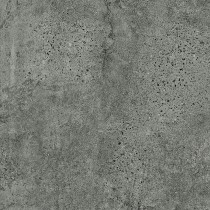 Newstone Graphite Lappato gres rekt. płytka podłogowa 59,8x59,8 Gat. 1